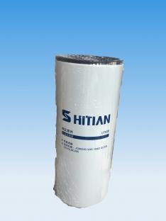 机油滤清器/OIL FILTER