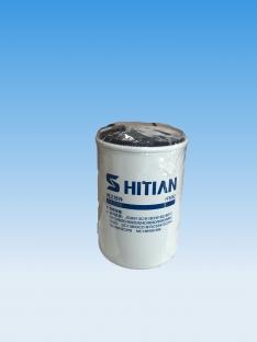 柴油滤清器/FUEL FILTER